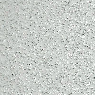 Madalex Plastering Stucco And Plastering Services For